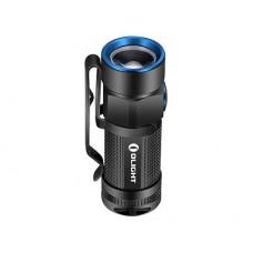 Olight S1 Baton - 500 Lumens