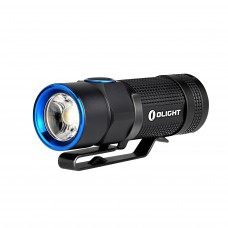 Olight S1R Baton Turbo S - 900 Lumens