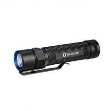 Olight S2R Baton - 1020 Lumens