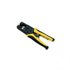 Gem Electronics Compression Crimp Tool