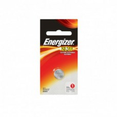 Energizer® 2L76 Lithium Photo/Camera Battery