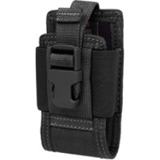 "Maxpedition 4.5"" CLIP ON Phone Holster (Black)"
