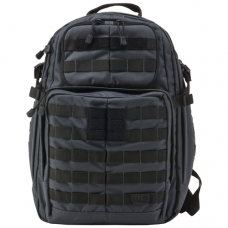 5.11 Tactical - RUSH24 BACKPACK