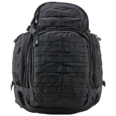 5.11 Tactical - RUSH72 BACKPACK