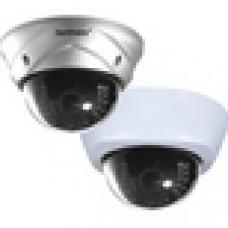Northern 700 TV Line Weatherproof Tamper Resistant Dome Camera