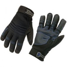 ProFlex 818WP Thermal / Waterproof Gloves