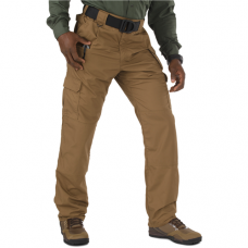5.11 TACTICAL TacPro Pants - Battle Brown