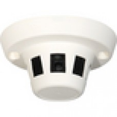 Northern Video 540 Line Discreet Ceiling Mount Camera