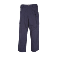 5.11 TACTICAL TacPro Pants - Charcoal
