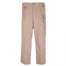 5.11 TACTICAL TacPro Pants - Coyote