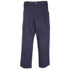5.11 TACTICAL TacPro Pants - Dark Navy