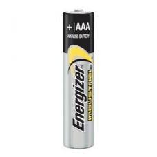 Energizer Industrial AAA Alkaline Batteries - 24 Pack (EN92-24PK)