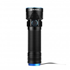Olight R50 Pro Seeker - 3200 Lumen LED Flashlight