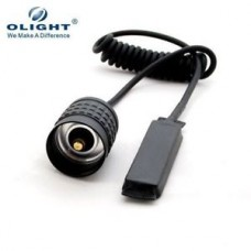 Olight Remote Pressure Switch For M22 & M21X