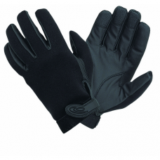 Hatch Specialist Neoprene Lined Duty Glove