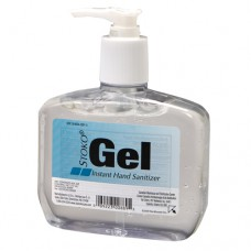 STOKO Gel Instant Hand Sanitizer