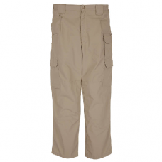 5.11 TACTICAL TacPro Pants - Stone