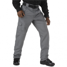 5.11 TACTICAL TacPro Pants - Storm