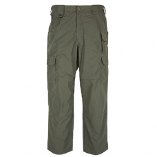 5.11 TACTICAL TacPro Pants - TDU Green