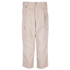 5.11 TACTICAL TacPro Pants - TDU Khaki