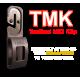 Tactical Mic Klip