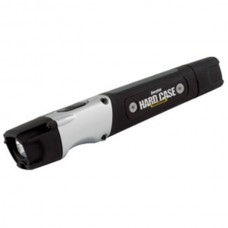 Energizer® Hard Case® Professional® Inspection Flashlight