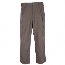 5.11 TACTICAL TacPro Pants - Tundra