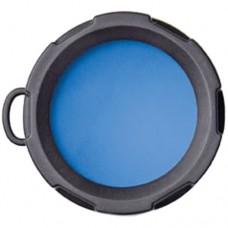 Olight Blue Filter