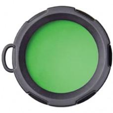Olight Green Filter