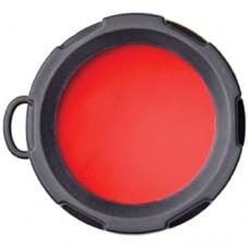 Olight Red Filter