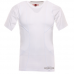 TruSpec - 24-7 Short Sleeve Concealed Holster Shirt